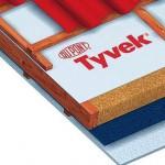 Гидроизоляционные мембраны Tyvek® и пароизоляционные мембраны AirGuard® для кровли